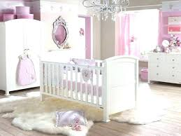 baby girl nursery rugs crochet with multi color design by girls room area rug furniture