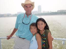Ralph Lynch Obituary - Saint Johns, Florida   Legacy.com