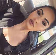 cute makeup looks for glescute makeup ideas for quick and easy makeup looks for s