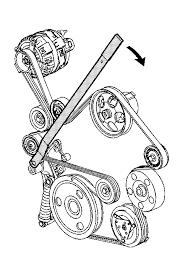 impala ss belt diagram i have a impala ss a l thumb