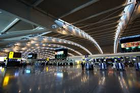Image result for pics of heathrow airport