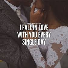 Love Couple Quotes Adorable 48 Quotes For Couples In Love SpeedDating Dating Matching Made