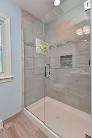 glass shower design. Contemporary Shower Frameless Glass Shower Doors  Sebring Services Intended Design U