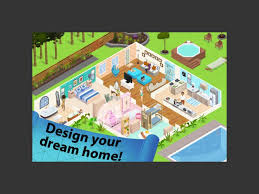 Small Picture Home Design Story Iphone App Cheats Ideasidea