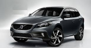 volvo new models 2018. beautiful new 2018 volvo xc40 will use the new engines with three or four  cylinders including u201cpluginu201d hybrid systems according to previous information  on volvo models e