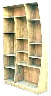 wood shelf corner cherry wood shelves bookshelf speakers corner dark wood corner floating shelves wooden corner