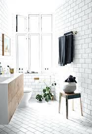 bathroom design layout ideas. Narrow Bathroom Layout Ideas Long Design Plans . 5