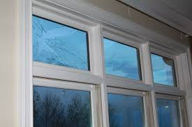 8 Pane Window Frame Top 34 Complaints And Reviews About Kolbe Windows And Doors