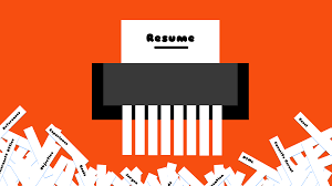 Resume Archives Ladders Business News Career Advice