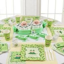 18 Best Images About Twins Baby Shower On Pinterest  Twin Baby Twin Baby Shower Favors To Make