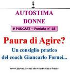 visto para italia corsi di autostima