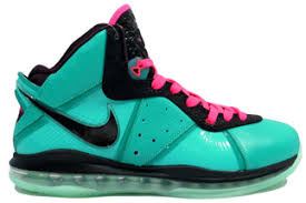 lebron 8 shoes. releases lebron 8 shoes p