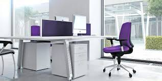 rhino office furniture. Cool Model When You Balance Functionality With Low Cost Hitting Two Birds One Stone Office Rhino Furniture M