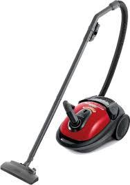 hitachi vacuum. hitachi vacuum cleaner cvba1824cbsbre