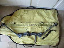 Стрельба из лука старинные и коллекционные товары ...