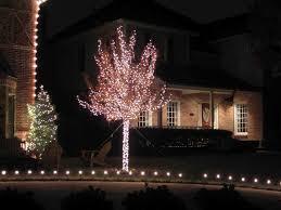 indoor christmas lighting. Christmas Lights Indoor Tree Lighting