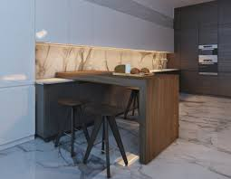 under cabinet lighting ideas. cabinetadmirable under cabinet lights ebay ideal xenon vs led delight lighting ideas