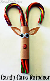 Christmas Crafts For Kids Easy And Cute Diy Christmas Crafts For Kids Page 3 Of 3 Cute