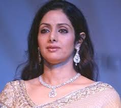 ముద్దుగుమ్మకు అపుడే 45 యేళ్లు.. | Webdunia Telugu - img1080813019_1_1