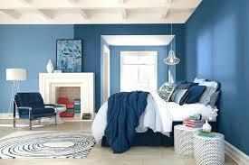 tiffany blue office. Tiffany Blue And Black Bedroom Office  Ideas .