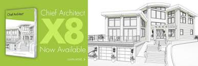 Small Picture Amazing 3d Home Architect For Windows 7 Design lincolngo