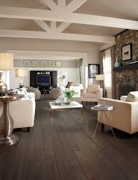 engineered hardwood outer banks floor covering