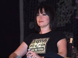 Pictures of Kim Rhodes - Pictures Of Celebrities