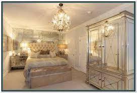 mirrored bedroom furniture ikea. unique furniture mirror bedroom furniture nz  home design ideas and mirrored ikea m