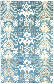 c reef rug c reef area rug charming c reef area rug medium size of area cobalt blue area c reef area rug tobago c reef rug
