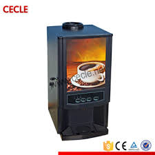 Table Top Coffee Vending Machine Magnificent Zhejiang Table Top Coffee Vending Machine For Sale Buy Table Top