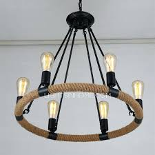 traditional 6 light rope shaped antique wrought iron chandelier throughout wrought iron chandeliers design white wrought