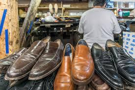 jim s shoe repair