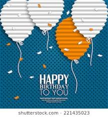 1000 Birthday Card Pictures Royalty Free Images Stock Photos