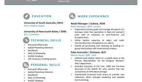 Resume Uptowork Beautiful Free Resume Builder Word Modern Resume