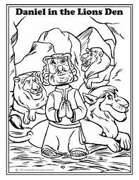 Dltk's crafts for kids free printable coloring pages. Bible Coloring Pages For Kids Page 1 Line 17qq Com