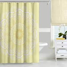 chocolate coral and gold shower curtain. cool chocolate coral and gold shower curtain images - best idea .