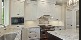 Backsplash For Bianco Antico Granite Awesome Ideas
