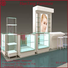 Mac Makeup Display Stands Shopping Mall Supply Mac Makeup Cosmetic Display Stand Cosmetic 79