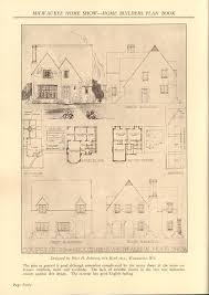 country western house plans beautiful floor plan book farmhouse floor plan elegant 18 unique country house