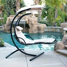 swing encase outdoor patio in measurements x ideas replacement home lounge chair lounger hanging nest chairs 7 of hammock chair hanging