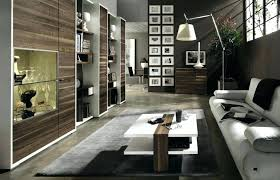 apartment decorations for guys office decorations for men accessories captivating room ideas for single man living idea men apartment decorating first
