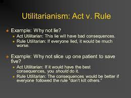 utilitarian bioethics essay utilitarianism  utilitarian bioethics essay
