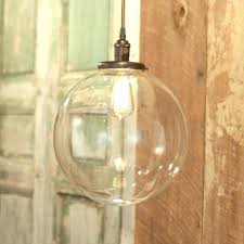 replacement shade for pendant light clear glass pendant shade replacement brilliant pendant light replacement shades lovely replacement glass shades for