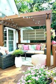 patio deck decorating ideas. Beautiful Decorating Deck Decorations  Inside Patio Deck Decorating Ideas