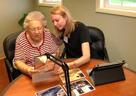 occupational therapy for seniors asc blog occupational therapy for seniors