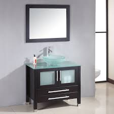 glass bowl sink with vanity. To Glass Bowl Sink With Vanity