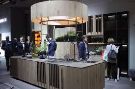 large lighting fixtures. Interesting Fixtures Alno Large Round Lighting Fixture For Kitchen With Fixtures