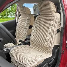 louis vuitton car seat cover set page