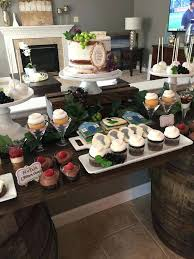 house warming party idea wine and cheese housewarming party ideas housewarming party ideas 2018