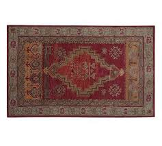 rug for living room layer over jute rug 3x5 or 5x8 size 5x8 rug size in